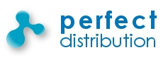 Perfect Distribution company